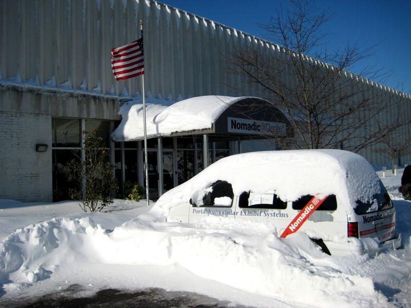 Nomadic snow 2010 002