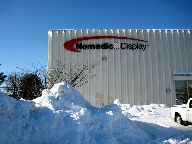 Nomadic snow 2010 001