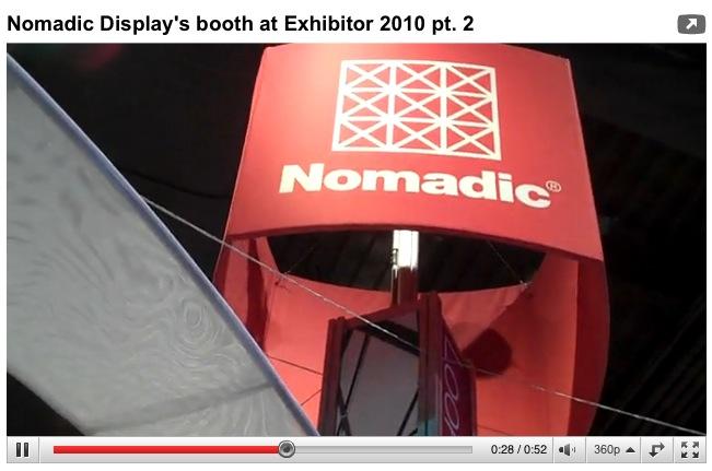 Exhibitor2010 Video2
