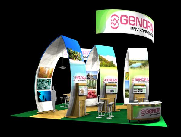 Blog-genoa1