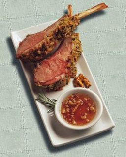 Walnut_Rack_Lamb