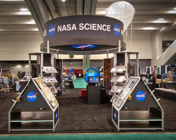 NASA_blog