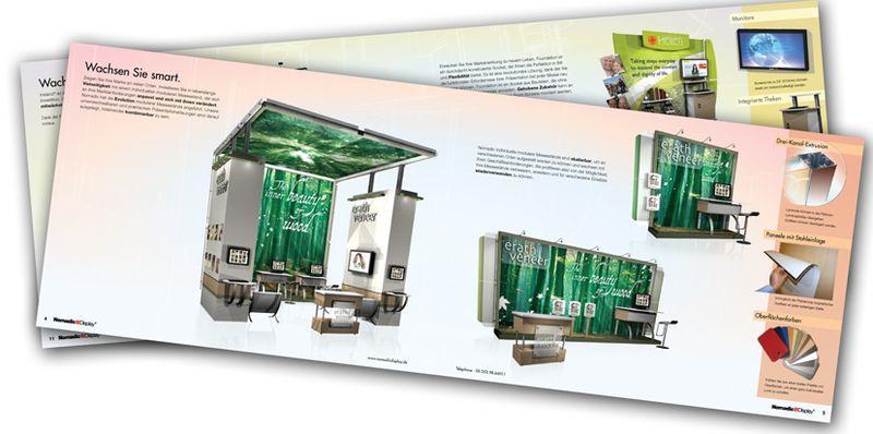 DE_Brochure_img2